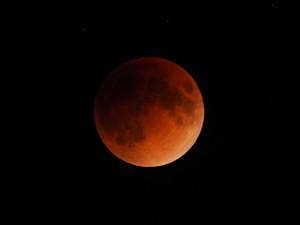 542_moon