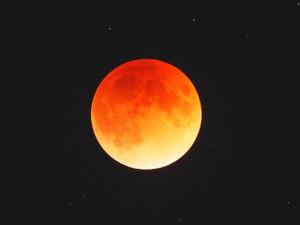 543_moon2