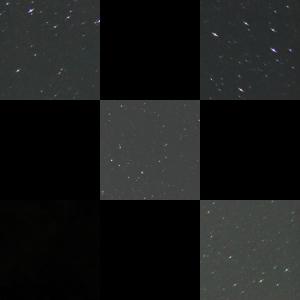 649_f12