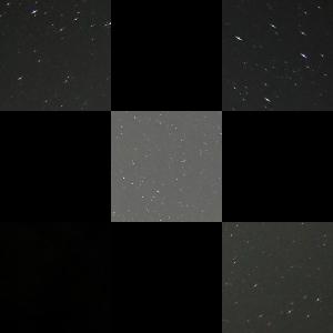 652_f14s