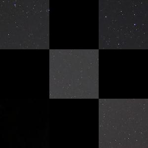 656_f28s