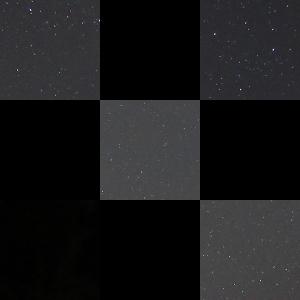658_f40s