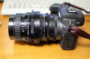 752_pentax67_105mm