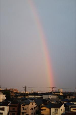 753_rainbow